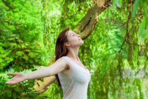 Erfahrung mit Seelenrückholung