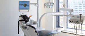 3D Röntgen bei Zahnarzt Leipziger14