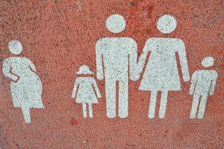 Ursachen und Auslöser durch das familiäre Umfeld und der Kindheit