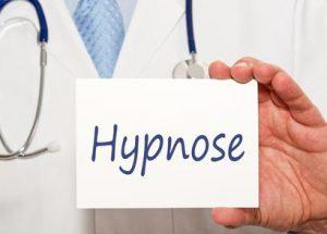 Hypnose leitet sich vom griechischen Gott des Schlafes, Hypnos ab