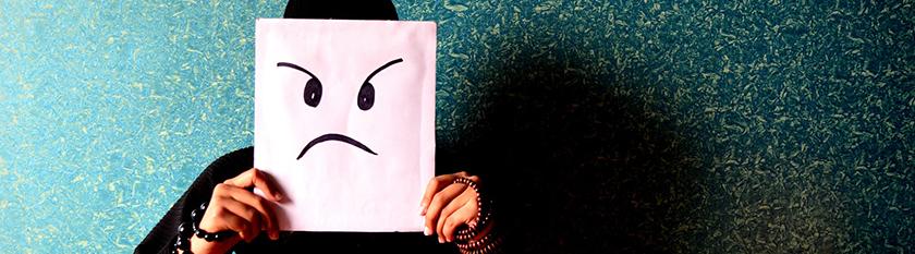 Psychotherapie: Heilung von seelischen und psychischen Erkrankungen