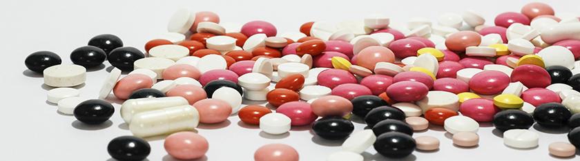 Sedierung: Dämpfung des Zentralnervensystems durch Medikamente